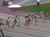 Sanna 100m aidat 14,59 Turku 23.8.2013
