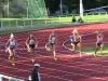 Sanna 100m 13,06 Kotka 22.8.2014