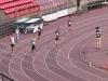 Joona 300m Tampere 13.8.2010