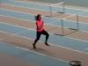Ella juoksu Joensuu 23.4.2012