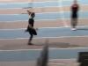 Henrietta juoksu Joensuu 23.4.2012