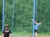 Kimmo moukari Outokumpu 30.7.2011