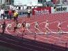 Sanna 100m aidat 15,08 Vaasa 26.7.2013
