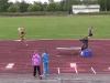 Sanna 200m 26,8h Lieksa 18.6.2014