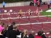 Sanna 100m aidat 15,03 Mikkeli 13.9.2014