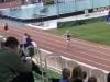 Hertta 200m 26,73 Kuopio 1.2.2013