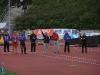 Atso 22-vuotiaiden Sm-kisoissa