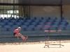 Niina pituus Mallorca 20.4.2014