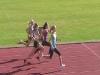 T14 100m Joensuu 8.9.2010
