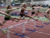 Sanna 60m aidat loppukilpailu 8,87 Helsinki 16.2.2014