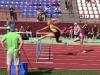 Sanna 100m aidat 14,89 Joensuu 17.8.2014