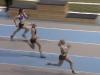 Hertta 200m 26,53 Joensuu 10.2.2013