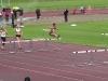 Iida 100m aidat 15,56 Outokumpu 10.7.2013