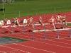 Jutta 100m aidat 15,36 Karjaa 7.9.2013