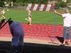 Jutta 800m 2.31,19 Karjaa 8.9.2013