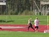 Jutta keihäs 39,71 Karjaa 8.9.2013