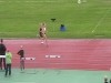 Ella 300m 46,04 Joensuu 20.6.2011