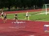 Joona 400m Lieksa 20.7.2011