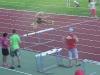 N17 4x100m aidat Joensuu 25.6.2013
